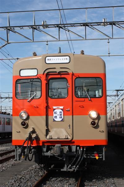 201212_165_medium