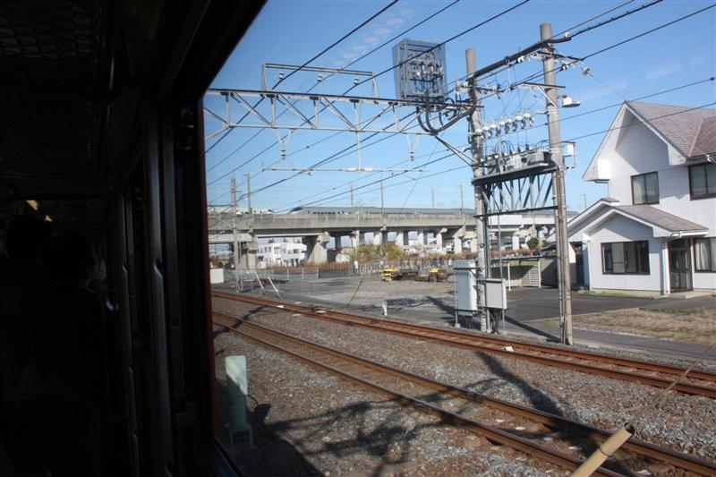 201212_104_medium