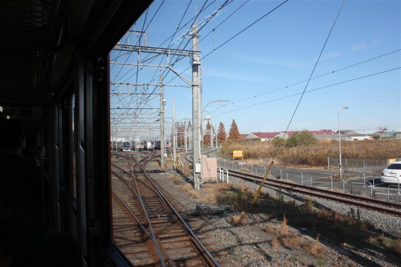 201212_110_medium