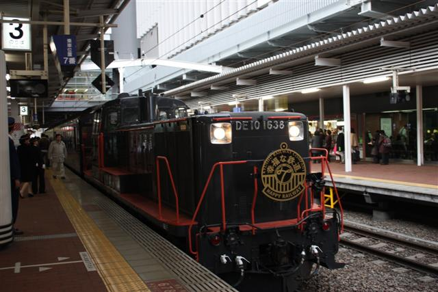 201212kyushu_092_small