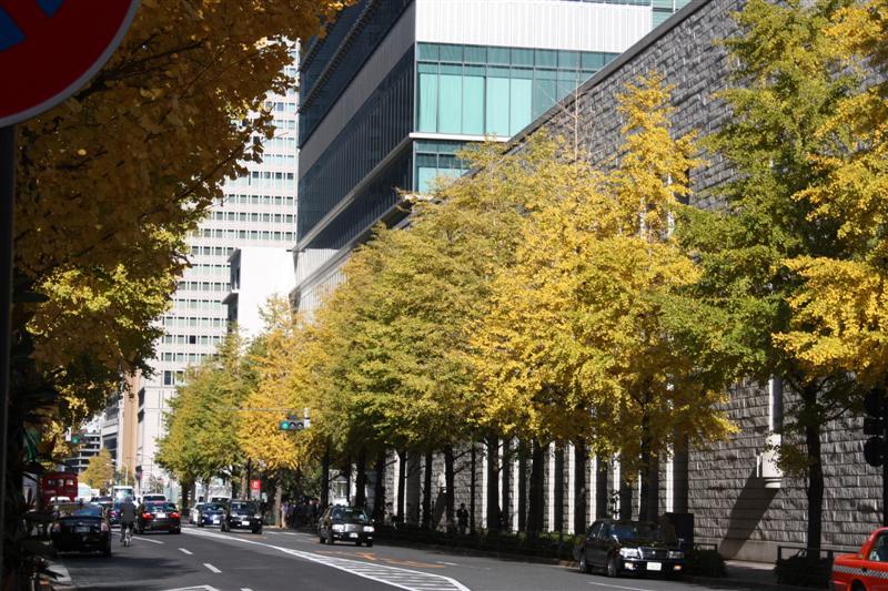 201212kyushu_014_medium