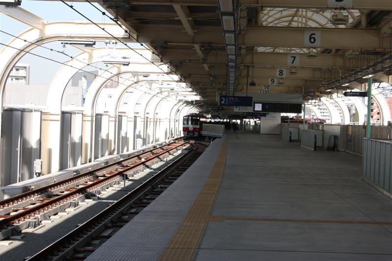 201212kyushu_026_medium
