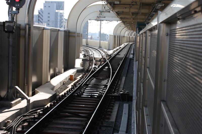 201212kyushu_049_medium