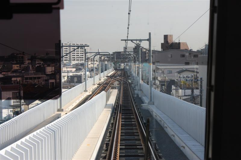201212kyushu_059_medium