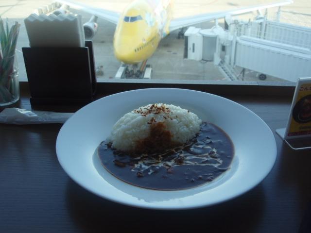 201212kyushu_486
