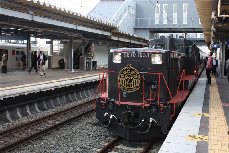 201212kyushu_124_medium