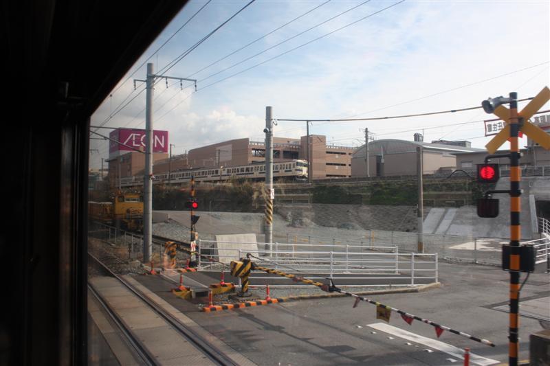 201212kyushu_226_medium