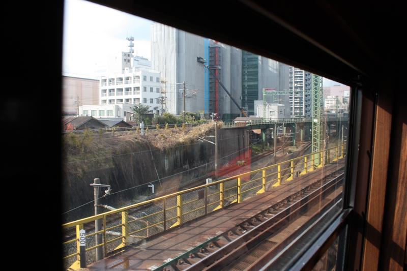 201212kyushu_265_medium