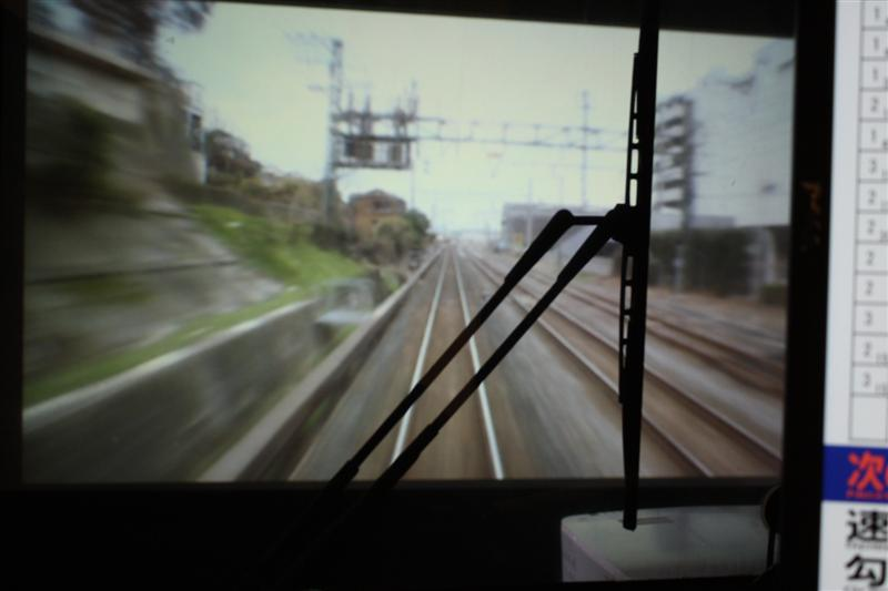 201212kyushu_317_medium