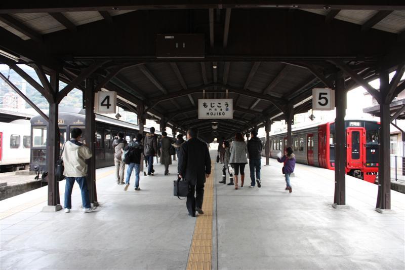 201212kyushu_346_medium