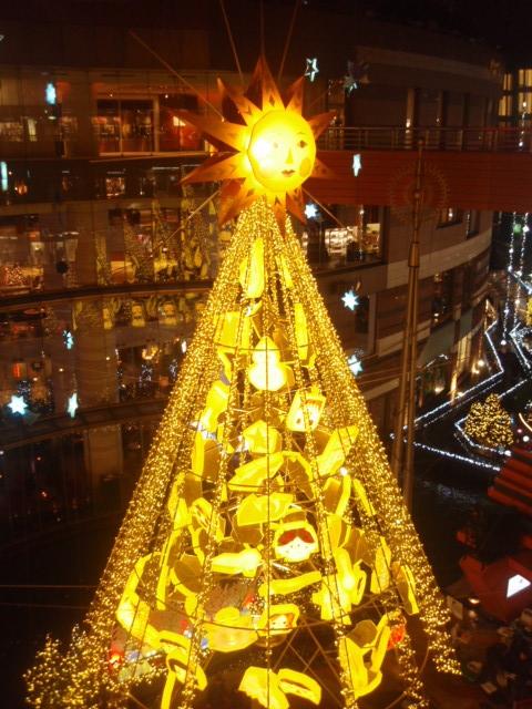 201212kyushu_494