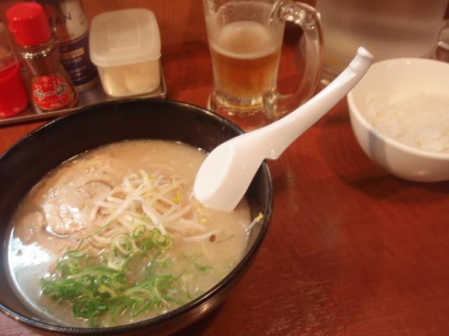 201212kyushu_497