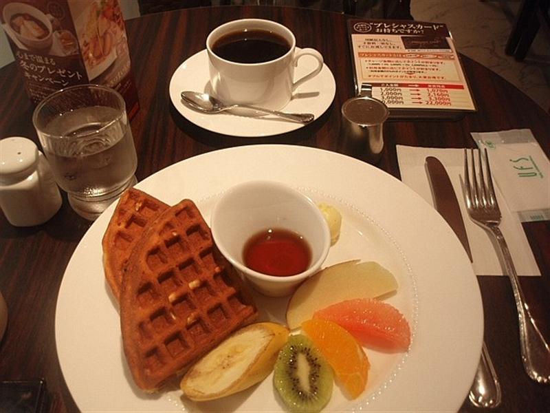 201212kyushu_503_medium