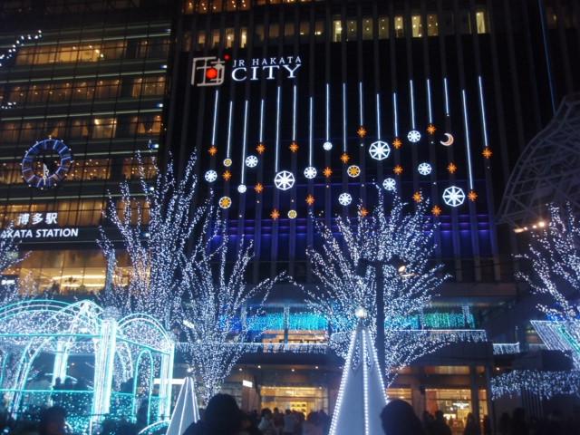 201212kyushu_517