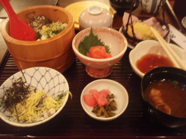 201212kyushu_518