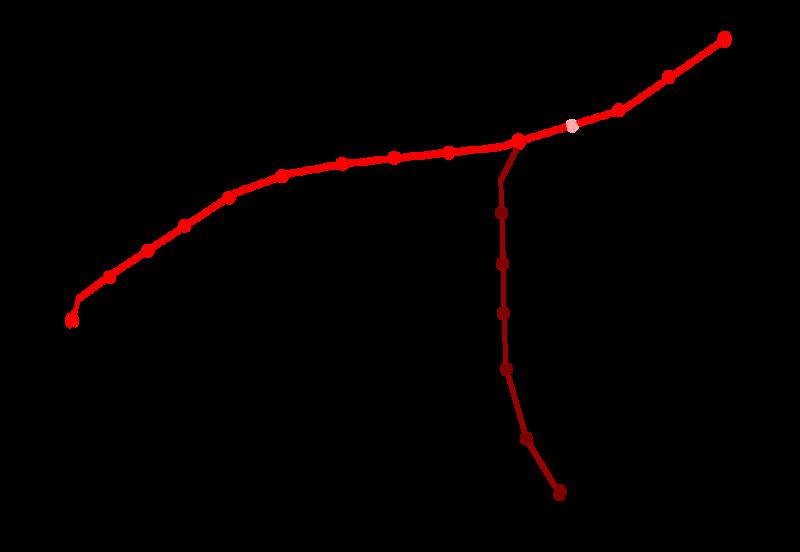 800pxshibetsu_line_map