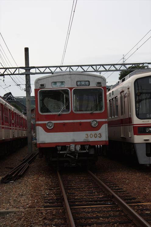 201010kobe_218_r