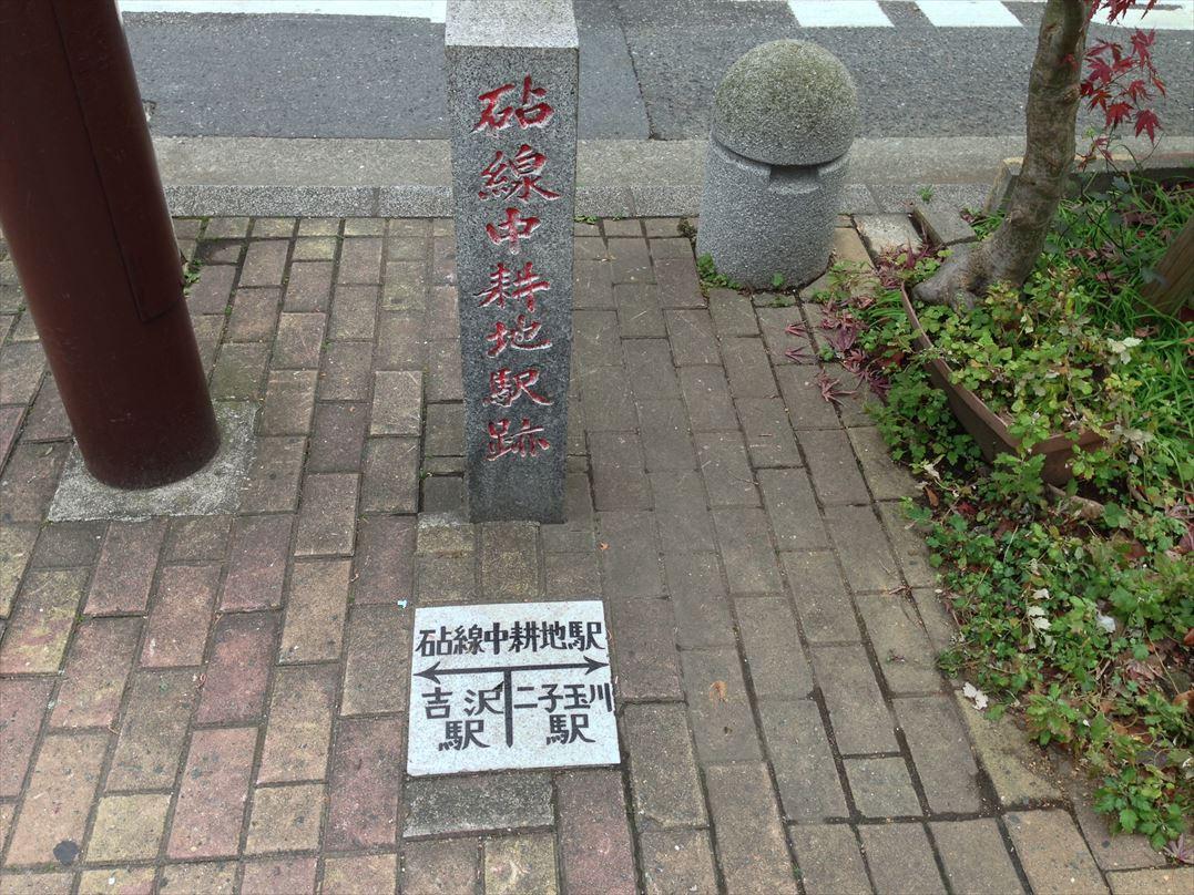 所のジオ玉 - JapaneseClass.jp