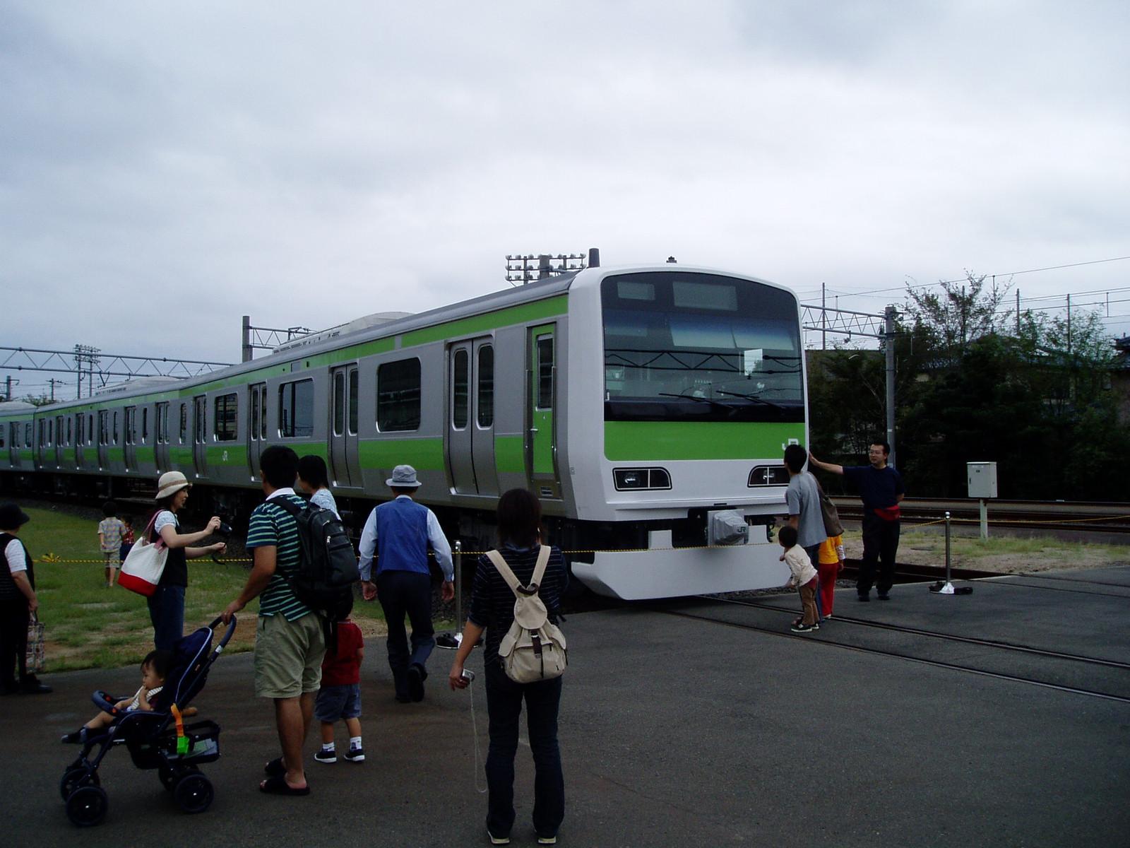 P9260096