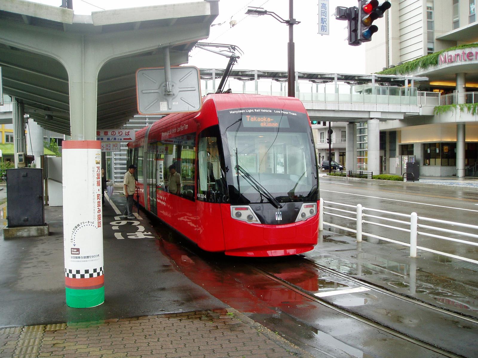 200607toyama_020