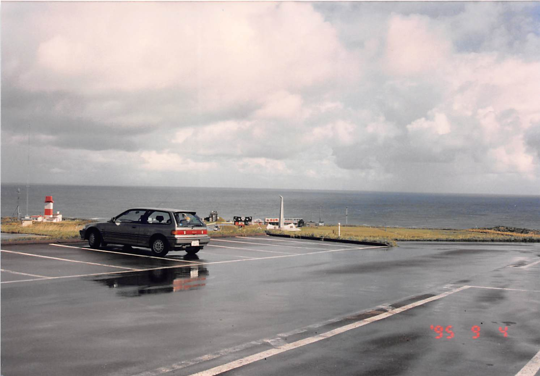 19950904_006