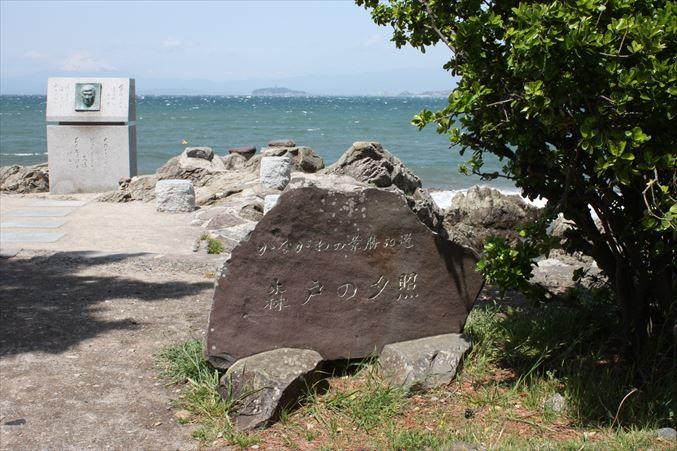 200904keikyu_011_r
