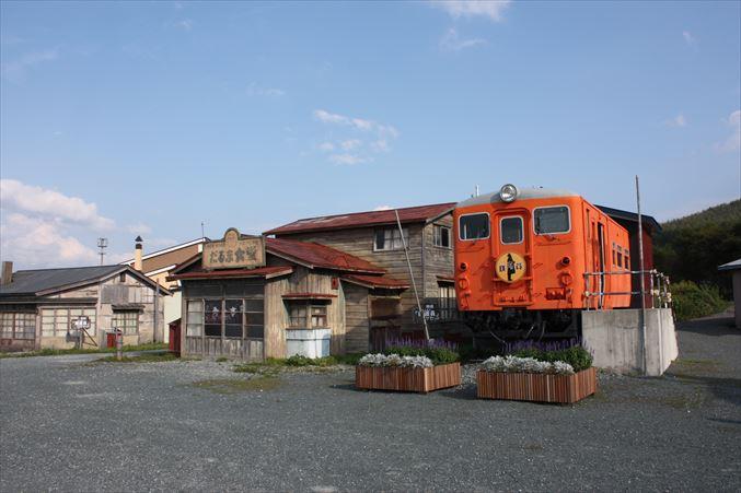 201209hokkaido_096_r