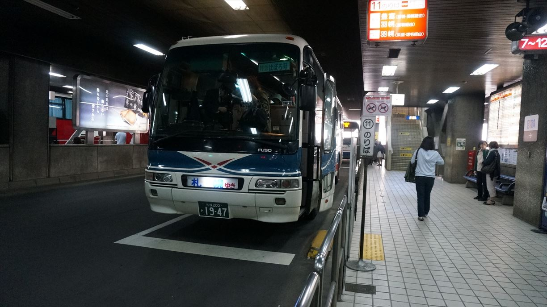 Dsc04432_r