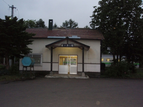 200806hokkaido-179